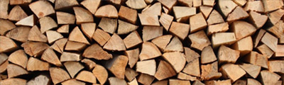 FIREPLACE WOOD FOR SALE